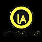 IAMedia Logo.png
