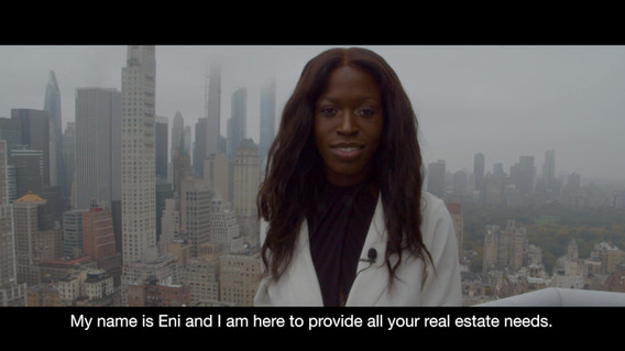 IAMedia NYC – Eni E. Corcorangroup