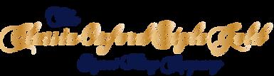 oxford signet logo.png