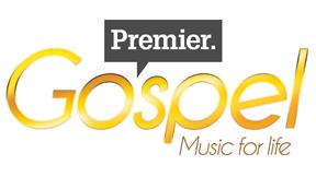 premier gospel.png