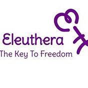 eleuthera logo.jpg