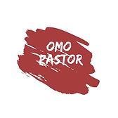 Omo Pastor (2).jpg