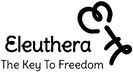 eleuthera.png