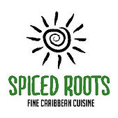spiced roots image.jpg