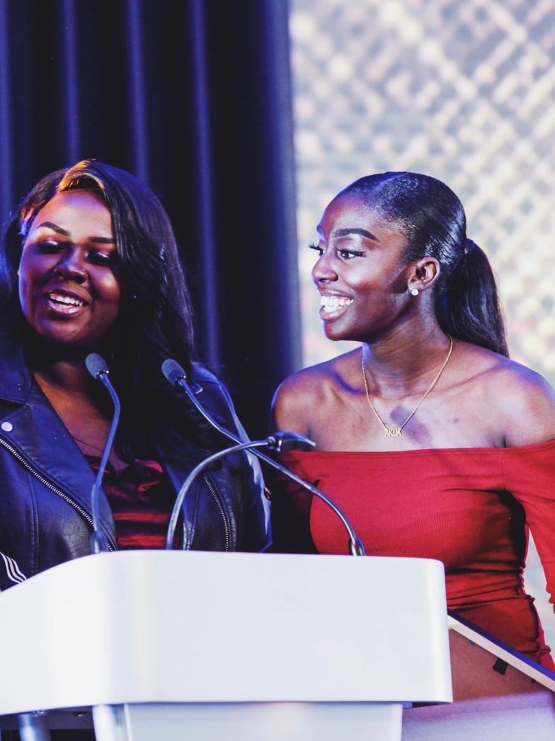 Premier Gospel Radio Awards 2020