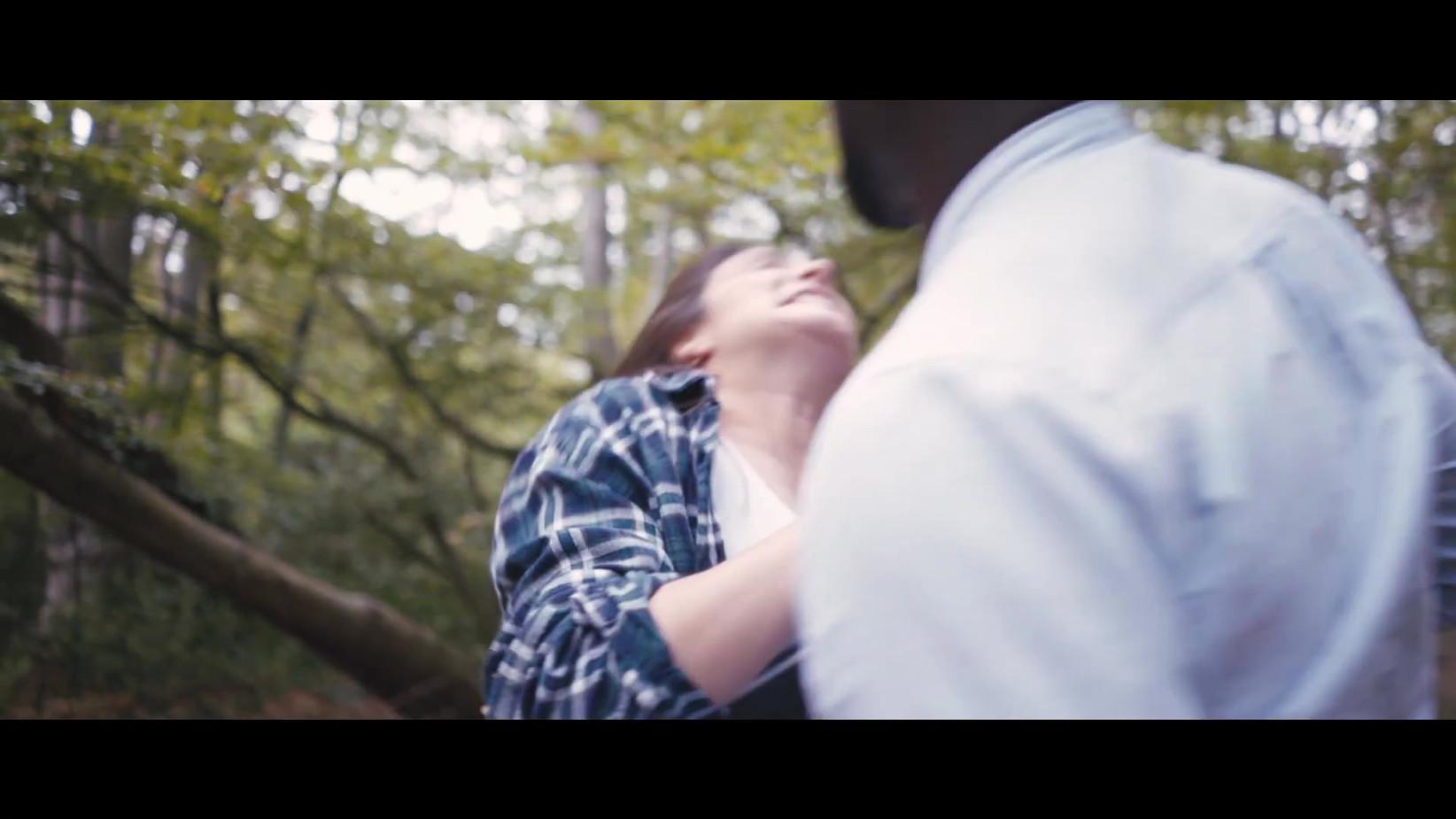 Greek Tragedies | Music Video