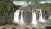 Clima econômico de Foz do Iguaçu impulsiona o mercado de Construção Civil
