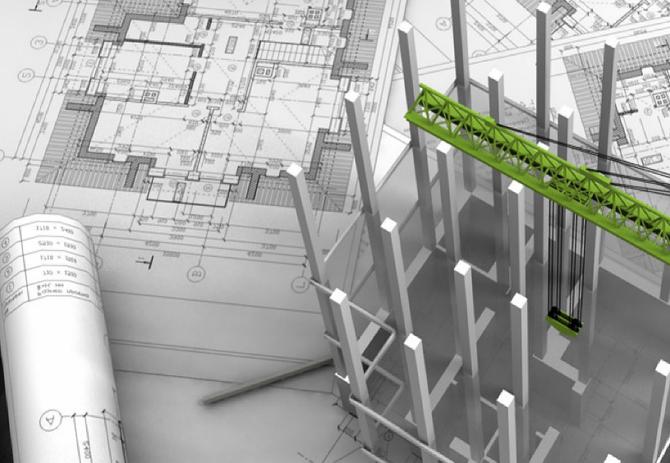Como as técnicas de gerenciamento de projetos podem dar maior efetividade na execução de obras civis