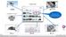 Fluxo de informação colaborativa em BIM: A importância do BCF