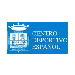 centro-deportivo-espanol
