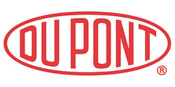 DPT_DuPont_Logo_Thumbnail_690x345