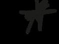 logo_sparkseeds_LetBlack_IcoBlack_transp