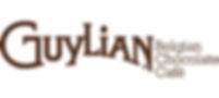 GUylian Logo.png