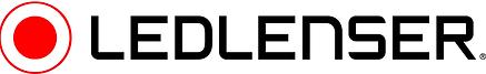 ledlenser_logo-2016_4c_black_red_160126_