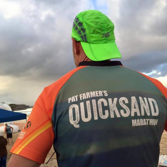 Quicksand Image 15.jpg