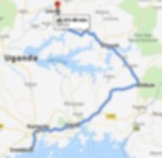 Entebba to Lira Map.jpg