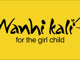 Australia Supporting the Girl Child