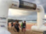 Quicksand Image 17.jpg