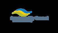 RRC-Logo_Inline_RGB.png