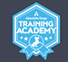 training academy.PNG