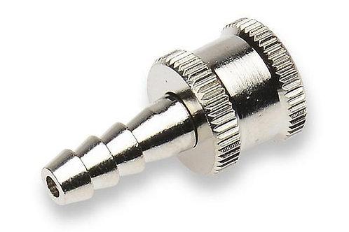 Conector para Braçadeira/ Extensão PNI | Metal | RBP09