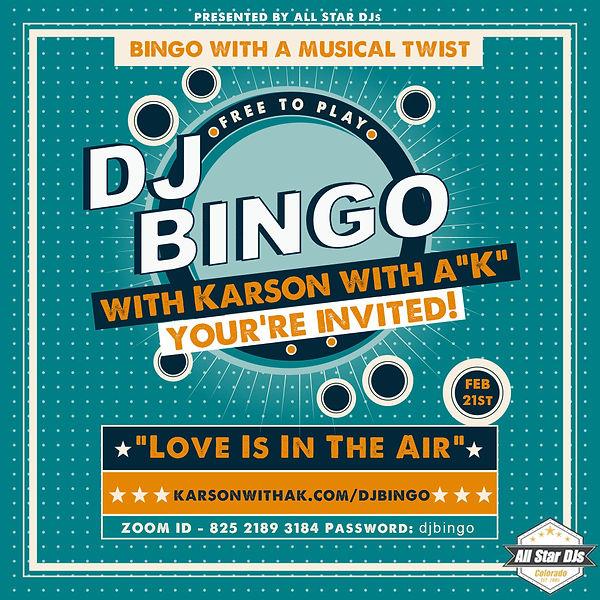 Feb Bingo Night Social Media Post.jpg