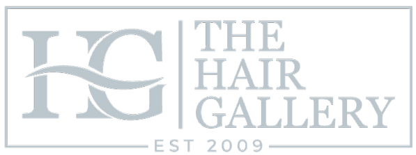 0111_thehairgallery_logo_PS_01_edited.pn