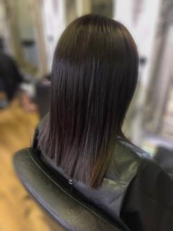 78-Hair 22-Edit