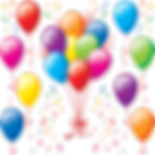 Birthday-balloons-300x300.png