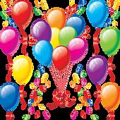 Birthday-balloons-300x300.png