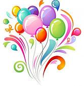 celebrate_2.jpg