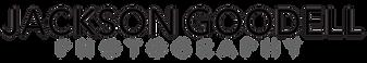 jacksongoodell_logo-02.png