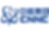 CNNC-logo.png