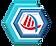 omicscraft logo.png