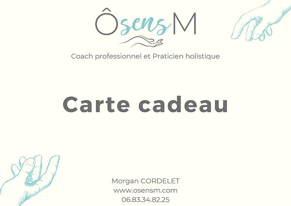 Modèle - Carte Cadeau (page 1).PNG