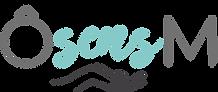 Logo OsensM_2.png