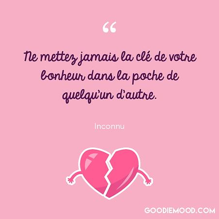 Citation coeur.png