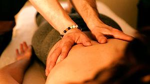Massage Global