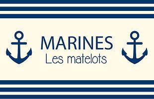 matelots.jpg