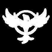 GoldenInjuryLaw_OCA_Logo_Footer.png