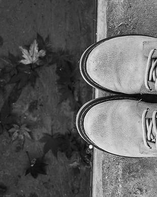 Slip&Fall-BW.png