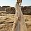 Thumbnail: Maxi Sorrento Dress | Battista Natural | Estilo Emporio