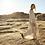 Thumbnail: Maxi Sorrento Dress   Ibiza Natural   Estilo Emporio