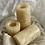 Thumbnail: White Onyx Tea Light Holder   Medium