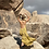 Thumbnail: Grecian Margarita Maxi Dress | Olive | Jen's Pirate Booty