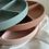 The Segment Bowl | Silicone Bowl