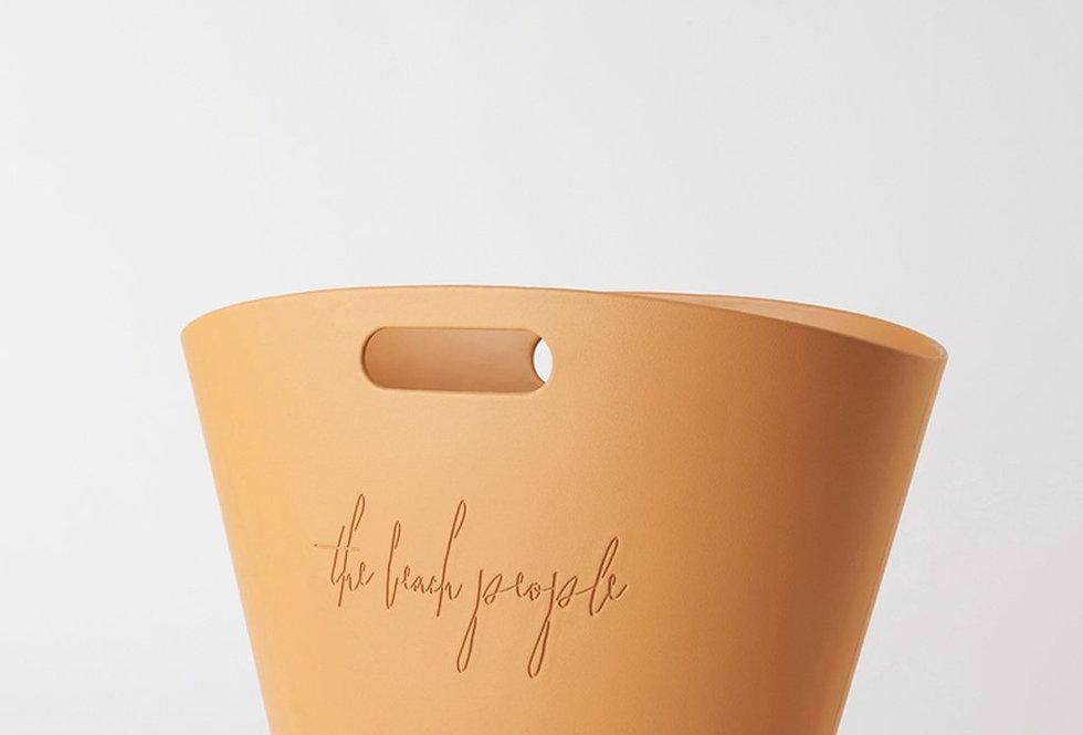 Wet Bucket | Mustard | The Beach People