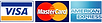 credit-cards-logos-200px-high-WEB.png
