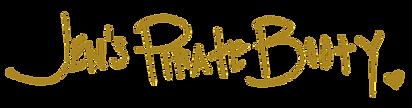 logo_85017931-5f4b-47e1-8cbc-45caf39ff37