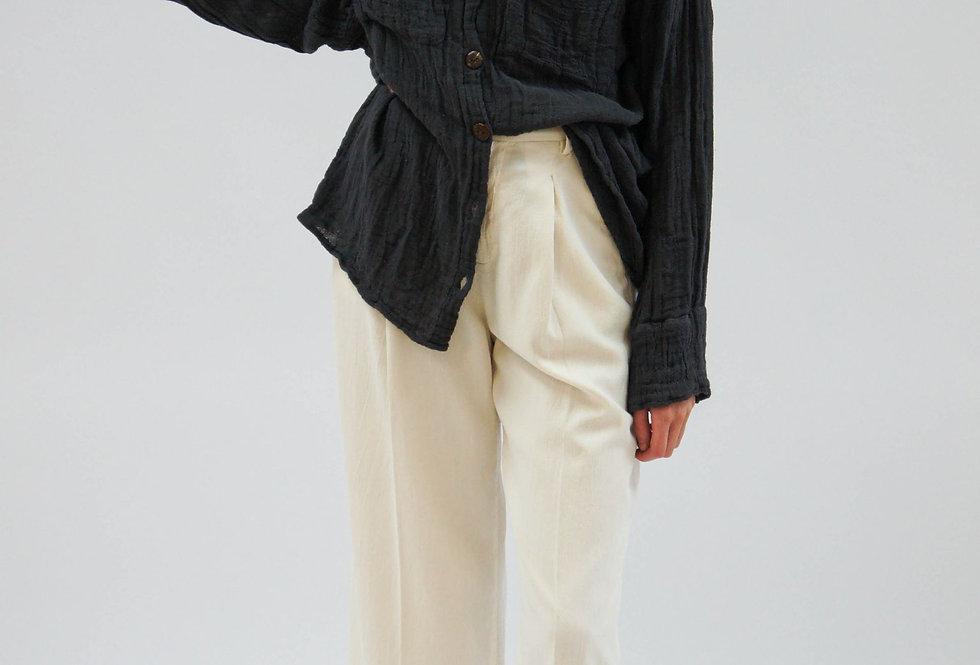 Mahzar Shirt   Black   Jen's Pirate Booty